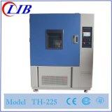 Bibliotheks-Temperatur und Feuchtigkeits-Klimakammer (TH-225)