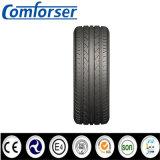 Personenkraftwagen-Reifen mit guter Qualität genehmigte durch DOT