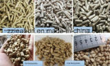 中国のSaleの工場Price Cow Pellet Machine