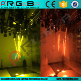 Revolver Rodar Alumínio Stage Entertainment Bar Truss
