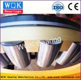 Rolamento de rolo da pressão do rolamento 29456em com rolamento de bronze do rolamento da gaiola