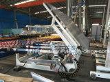 중국 공장 미러 도매 큰 크기 미러