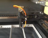 CO2レーザーEngraveおよびCutting Machine