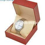 De Doos van de Doos en van het Horloge van de Armband van de luxe en de Doos van de Halsband