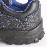 Sapatas de funcionamento RS6116 das mulheres do fabricante de sapatas da segurança
