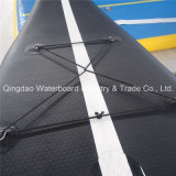 Luft Tight Inflatable Sup Board für Surfing
