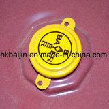 Diisocynate de venda quente 80/20 da alta qualidade TDI/toluene