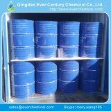 Solvant organique Dichlorométhane pour le nettoyage et le dégraissage des métaux