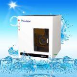 Máquina de trituração dental de Shandong China