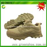 Дешевые подгонянные люди способа удобные прочные Hiking ботинки