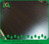 カラー第6206/6103-1メラミン合板の倍のサイズ