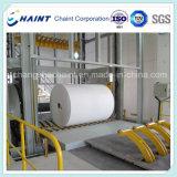 Máquina para bobinas de papel de Transporte de rollos de papel