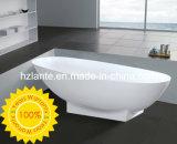 Bañera libre de la elipse de la alta calidad (LT-JF-8086)
