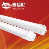T8 tubo infrarrojo del sensor LED