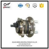 フォードまたはMondeo Ca2 1500263のための鋼鉄車輪ハブベアリング