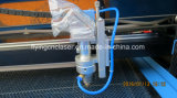 Машина резца лазера CNC для древесины, Acrylic, стали