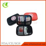 Casella esterna del pronto soccorso di salvataggio di emergenza medica di EVA