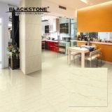 Polierporzellan-Fußboden-Fliese-natürliche Serien-Fliese (JZ6041)