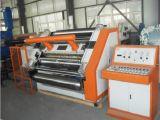 De semi-Auto Plooiende Machine van uitstekende kwaliteit van het Blad van het Dakwerk