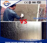 Machine automatique intelligente de peinture de mur