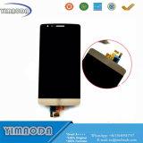 Мобильный телефон LCD ранга a+++ для экрана LG G3 миниого D722 D724 LCD