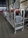 、自動電気、マニュアルは制度設定の中断されたプラットホームを作動させる