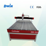 Машина маршрутизатора CNC Woodworking Китая ручная (DW1325)