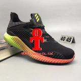 Zapatilla de deporte alfa de los deportes de los zapatos corrientes de la manera de Yeezy Alphabounce Yeezy 330 del anuncio