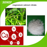 Fabrik Price für Granular Calcium Nitrate