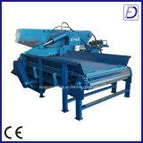 Máquina de corte hidráulica do metal com CE