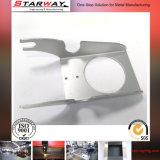 Estampado de metales personalizados de productos metálicos