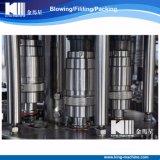 Machine recouvrante remplissante de lavage de matériel de production d'eau embouteillée avec le prix usine