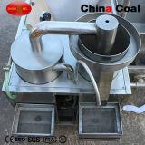 Lavar el arroz Máquina automática 400-600 / Hora