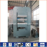 版のCe&ISO9001証明のゴム製出版物機械