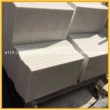 De Chinese Tegels van de Steen van het Sneeuwwitje Marmeren voor Muur, Vloer, Countertop