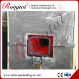 熱い販売の鋼管の中間周波数の暖房の炉