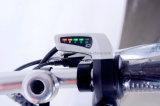 36V Batterij 14 van het lithium de Elektrische Fiets van het Frame van de Legering van het Aluminium ''