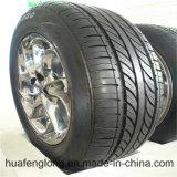차 타이어 고품질 모든 강철 광선 트럭 타이어