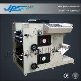 Máquina autoadhesiva automática de la impresora de la etiqueta