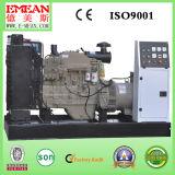 generador diesel 230kVA con el generador de Cummins de 3 fases