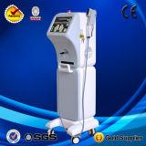 Sistema de levantamento de Hifu para o elevador de face e o aperto imediatos da pele