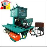 De directe Machine van de Baksteen van Eco Maquinas van de Lage Prijs van de Fabriek