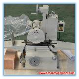 Manual Grinder superficie de la máquina / máquina de pulir MJ7115
