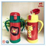 304 Kind-Edelstahlthermos-Kolben für das Trinken