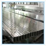냉각 압연 용접된 강철 스테인리스 관