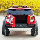 Kind-Fahrt auf elektrisches Auto-Spielzeug für Großverkauf