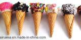 Easy/No benötigen Maschinen-Eiscreme-Puder mit fantastischen Arten