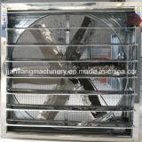 Industrieller Absaugventilator des Hammer-Jlh-1220