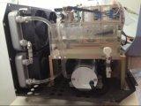 Ow-G3: máquina profissional da remoção do cabelo do laser do diodo 808nm