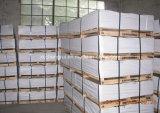 Pressboard/Presspaper dell'isolante di alta qualità